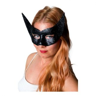 Ögonmask Lady Godiva - One size