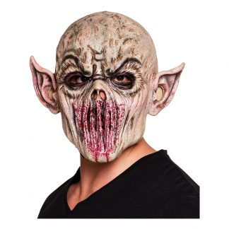 Alien Latexmask - One size