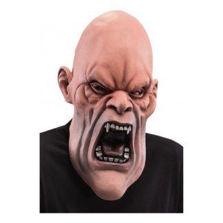 Arg Vampyr Mask