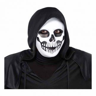Döskalle Mask