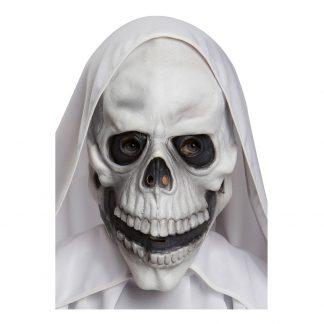 Döskallenunna Mask - One size