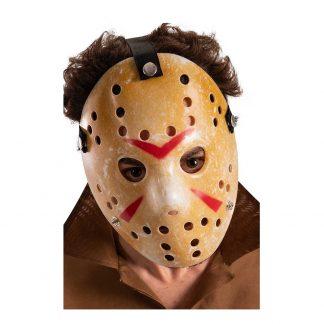 Ishockeymålvakt Mask - One size