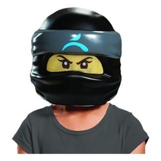 LEGO Ninjago Nya Mask - One size