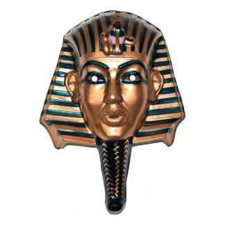 Mask Farao - One size
