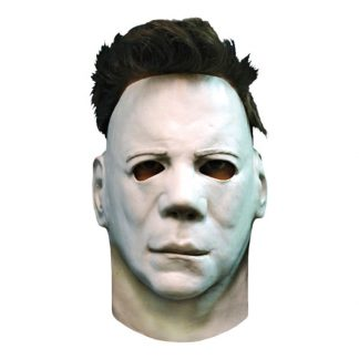 Michael Myers Mask - One size
