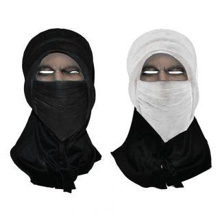 Ninjamask - One size