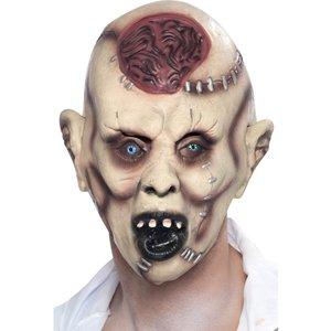 Obduktion zombie mask