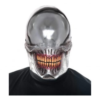 Smile Spegel Mask - One size