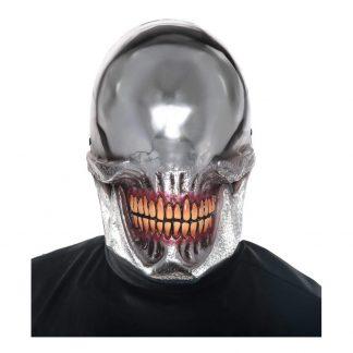 Smile Spegel Mask - One size