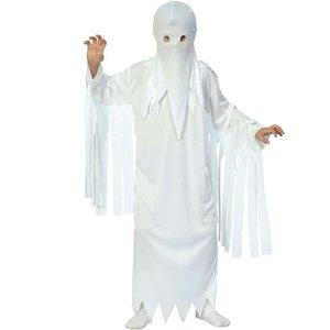 Spöke maskeraddräkt