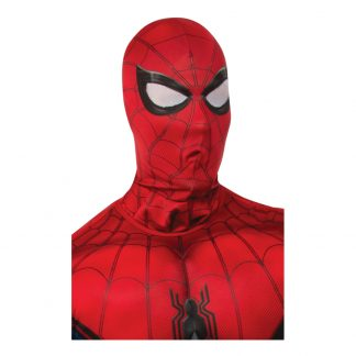 Spiderman Mask - One size