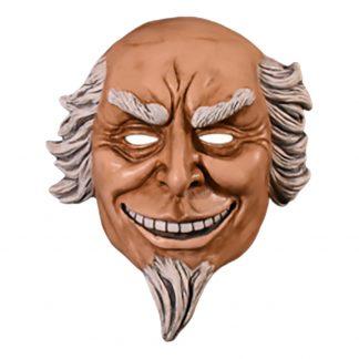 Uncle Sam Mask - One size