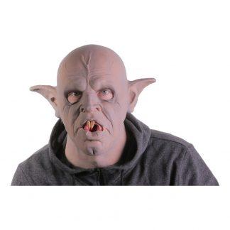 Vampyr Greyland Film Mask - One size