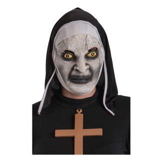 Vampyrnunna Mask - One size