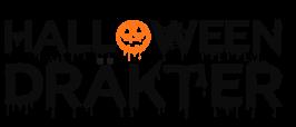 Halloween-dräkter