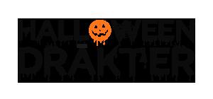 Halloween-dräkter header image